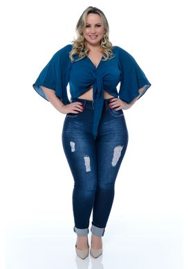 Calca-Jeans-Plus-Size-Ytria