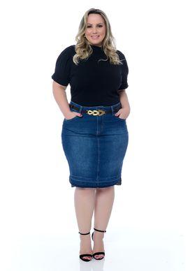 Saia-Jeans-Plus-Size-Tatiele