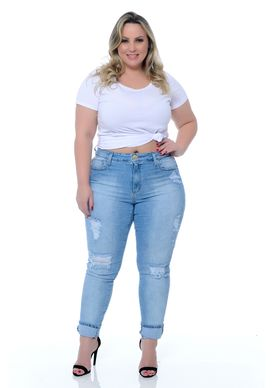 Calca-Jeans-Plus-Size-Rakelly