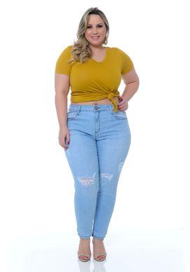 Calca-Jeans-Plus-Size-Suraya