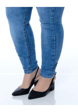 Sapato-Sharron