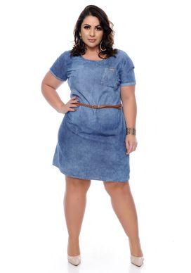 Vestido-Jeans-Plus-Size-Kristiny