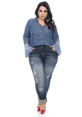 Calca-Jeans-Plus-Size-Carthia