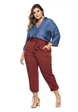 camisa-jeans-plus-size-virna