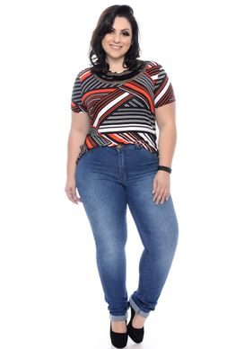 Calca-Jeans-Plus-Size-Lukeny