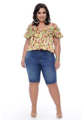 Bermuda-Ciclista-Jeans-Plus-Size-Adelma