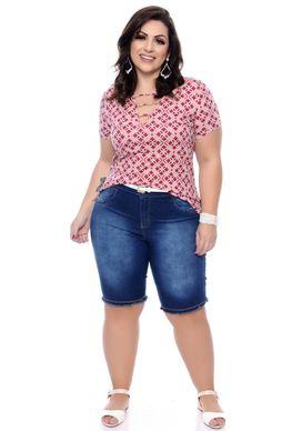 Bermuda-Ciclista-Jeans-Plus-Size-Jhoyna