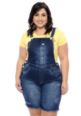 Jardineira-Jeans-Plus-Size-Loreta