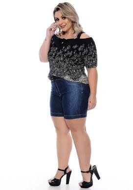 Shorts-Jeans-Plus-Size-Guida