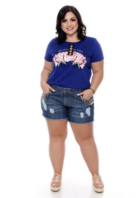 Shorts-Jeans-Plus-Size-Lorete