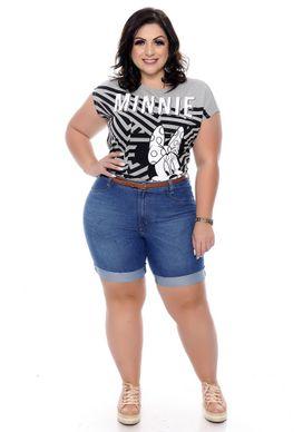 Bermuda-Jeans-Plus-Size-Cadoni