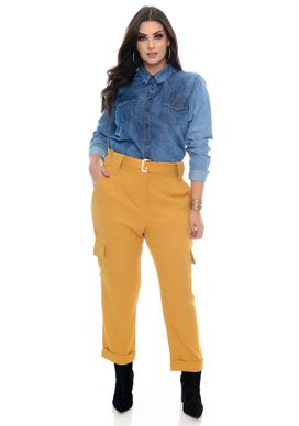 camisa-jeans-plus-size-camiry