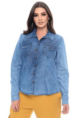 camisa-jeans-plus-size-camiry