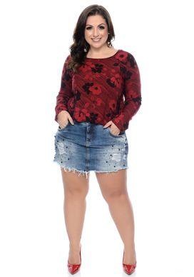 Blusa-Suane--Shorts--Saia-Ellis---2-