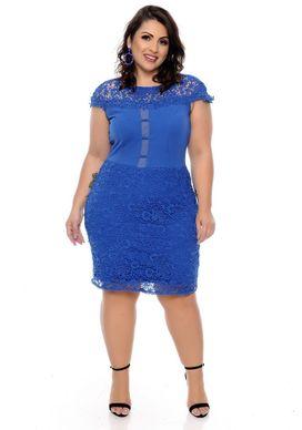 Vestido-Plus-Size-Andira