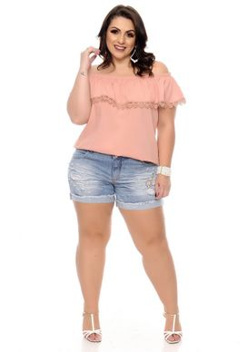 Blusa-Plus-Size-Tinah-