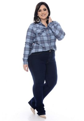 Camisa-Xadrez-Plus-Size-Lyna