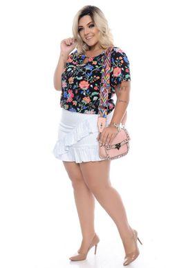 Shorts-Saia-Plus-Size-Samila