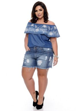 Blusa-Plus-Size-Marcyne--1-