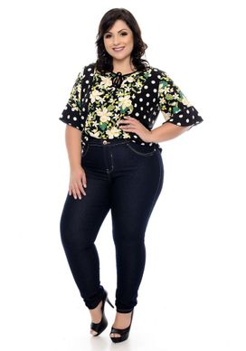 Blusa-Plus-Size-Loreni