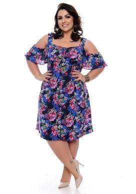 Vestido-Plus-Size-Nazedy--5-
