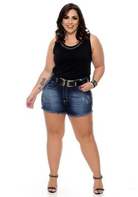 Shorts-Jeans-Plus-Size-Ediany--1-