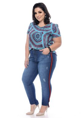 Calca-Jeans-Plus-Size-Leisi-