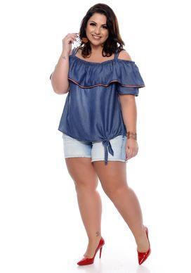 blusa-ciganinha-jeans-plus-size-katze
