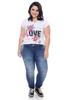 t-shirt-branca-plus-size-maha