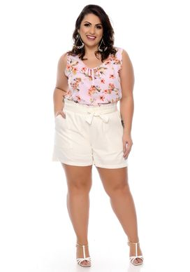 regata-plus-size-piper