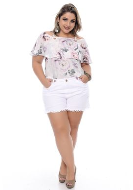 Shorts-Jeans-Plus-Size-Valeera-