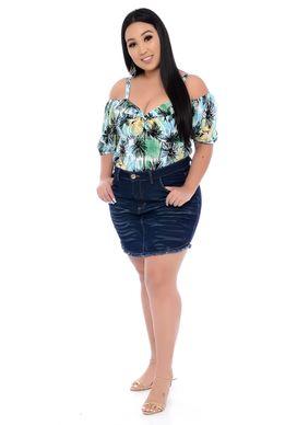 Saia-Jeans-Plus-Size-Gisla