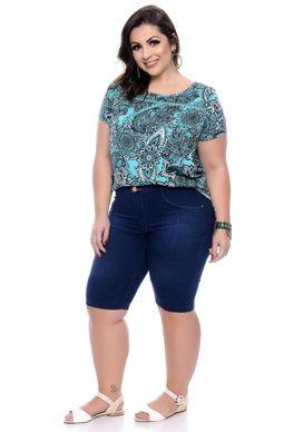 Bermuda-Ciclista-Jeans-Plus-Size-Neyd-
