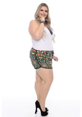 shorts-plus-size-emiko