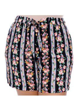 Shorts-Plus-Size-Penny