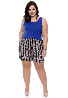 Shorts-Plus-Size-Penny