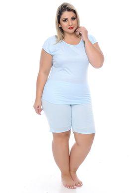 Pijamas-Sortidos-Plus-Size-Tamera-