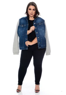 Jaqueta-Jeans-Plus-Size-Joselita
