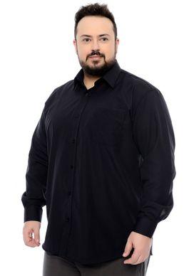 Camisa-Masculina-Plus-Size-Elmo