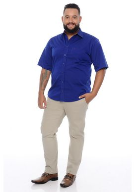 camisa-masculina-plus-size-led