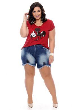 shorts-jeans-gladyr-2