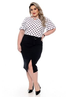 saia-plus-size-grecy-3