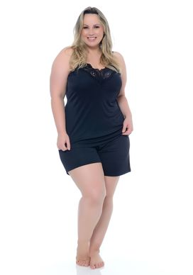 Shorts-Doll-Plus-Size-Black--4-