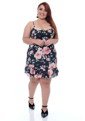 Vestido-Plus-Size-Thassy--1-