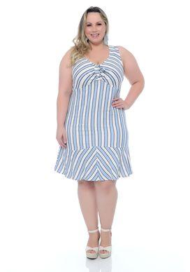 Vestido-Plus-Size-Viviane--3-