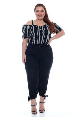 Blusa-Ciganinha-Plus-Size-Cleia