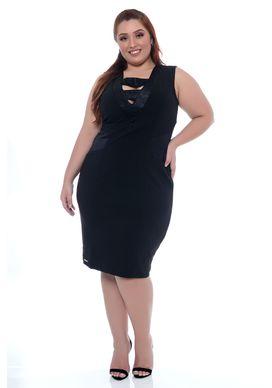 Vestido-Plus-Size-Aldrey--1-