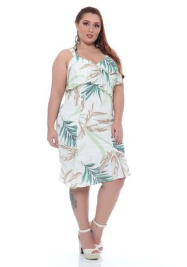 Vestido-Plus-Size-Aristom--2-