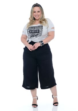 t-shirt-plus-size-norma