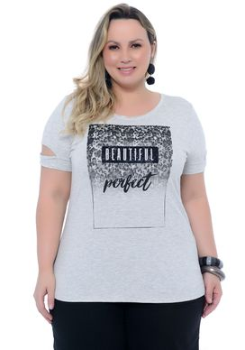 t-shirt-plus-size-norma